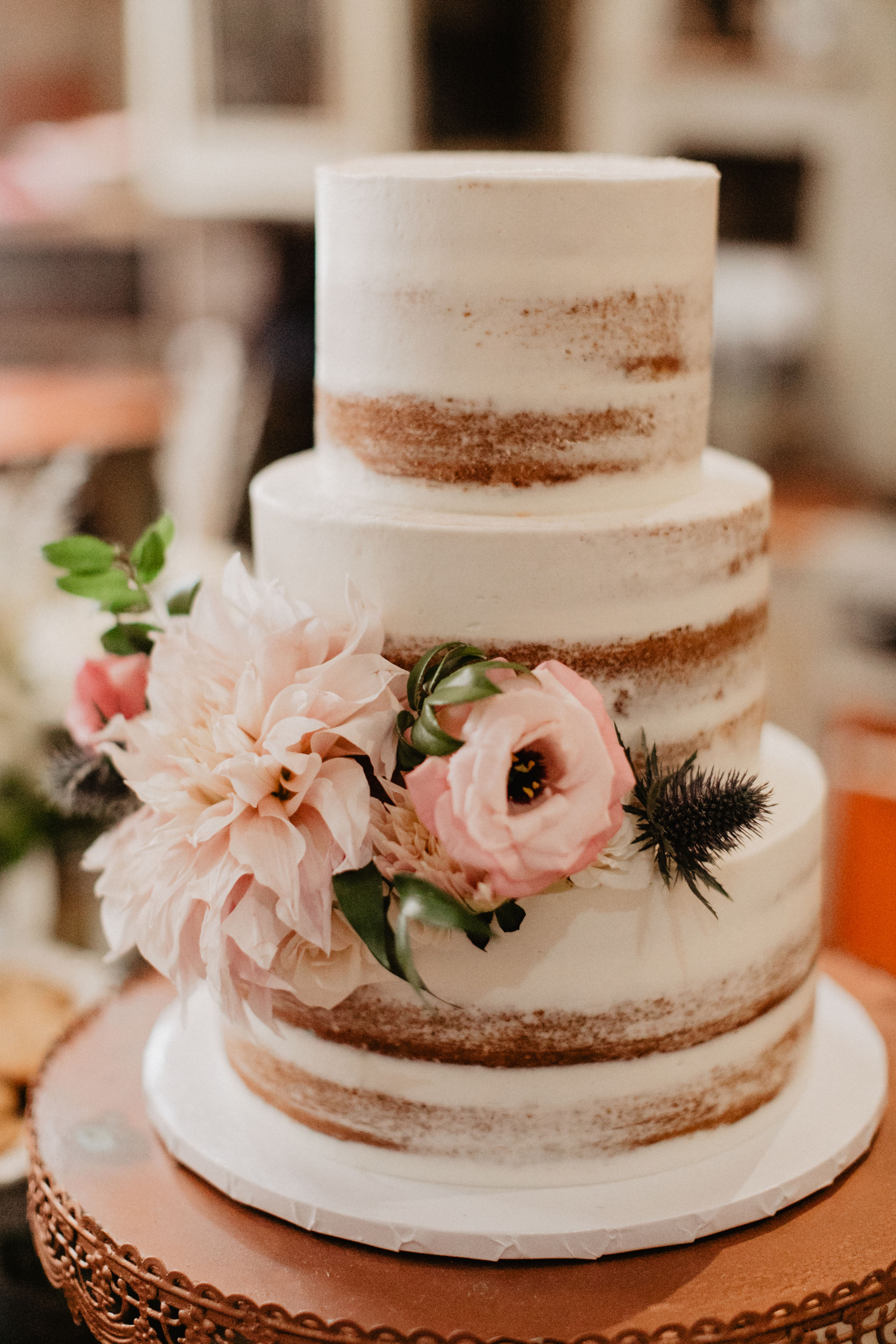 Let our team COORDINATe your wedding the Nashville way - Contact us today to set up a no obligation consultation with one of our Lead Wedding Coordinators in the Nashville area.