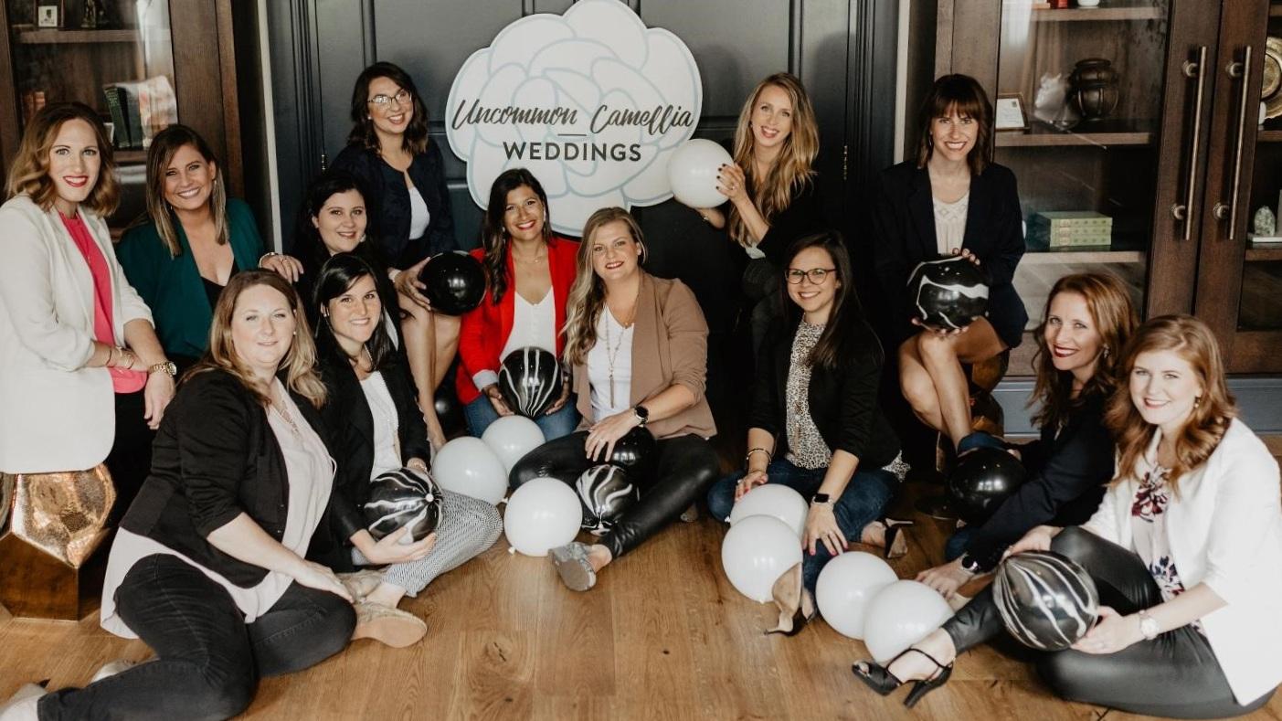 Professional+Wedding+Coordinators
