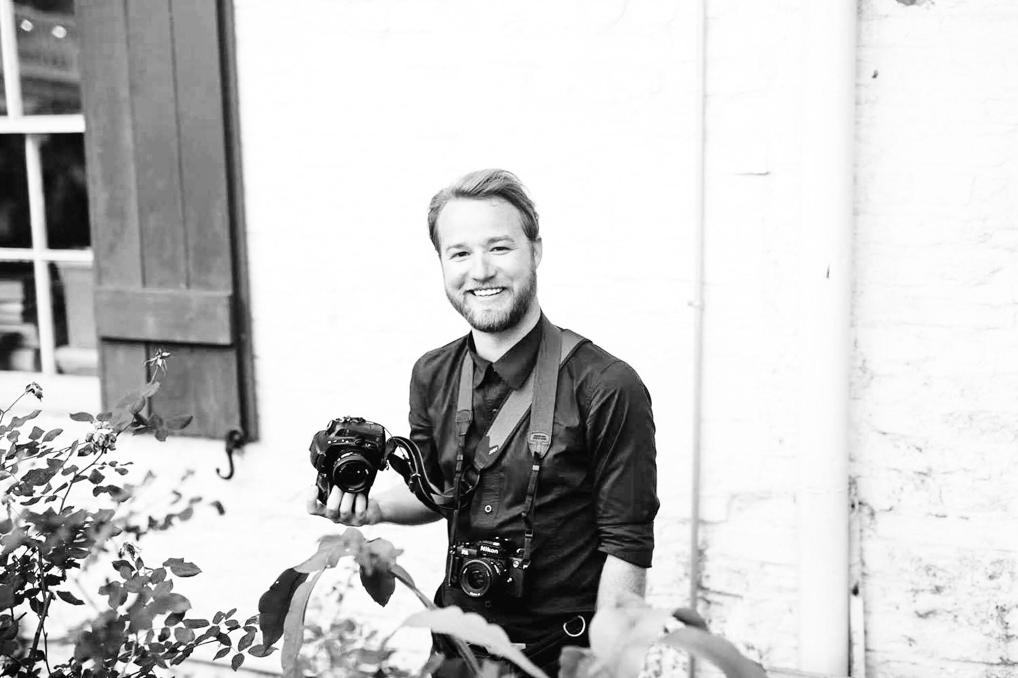 Mike Lirette Photography