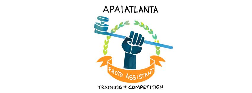 Courtesy of APA Atlanta.