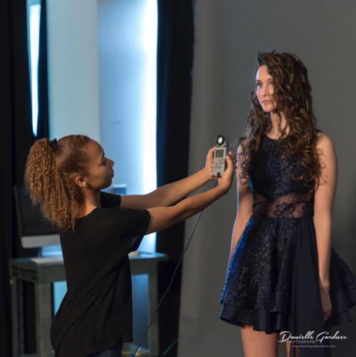 Danielle+Gardner+Photo_Aspen+Evans+Interview-8.png