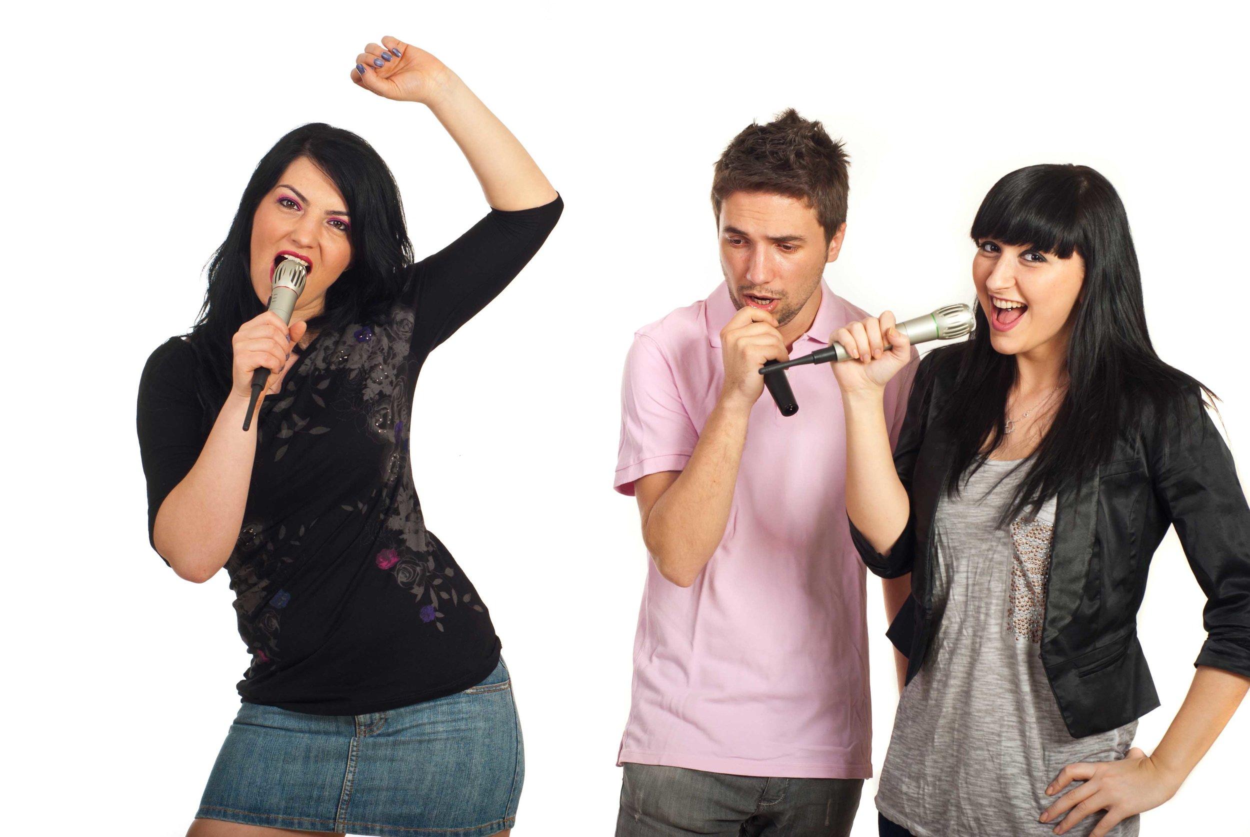 people singing2.jpg