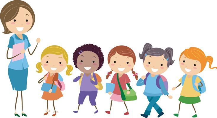 School Children.jpg