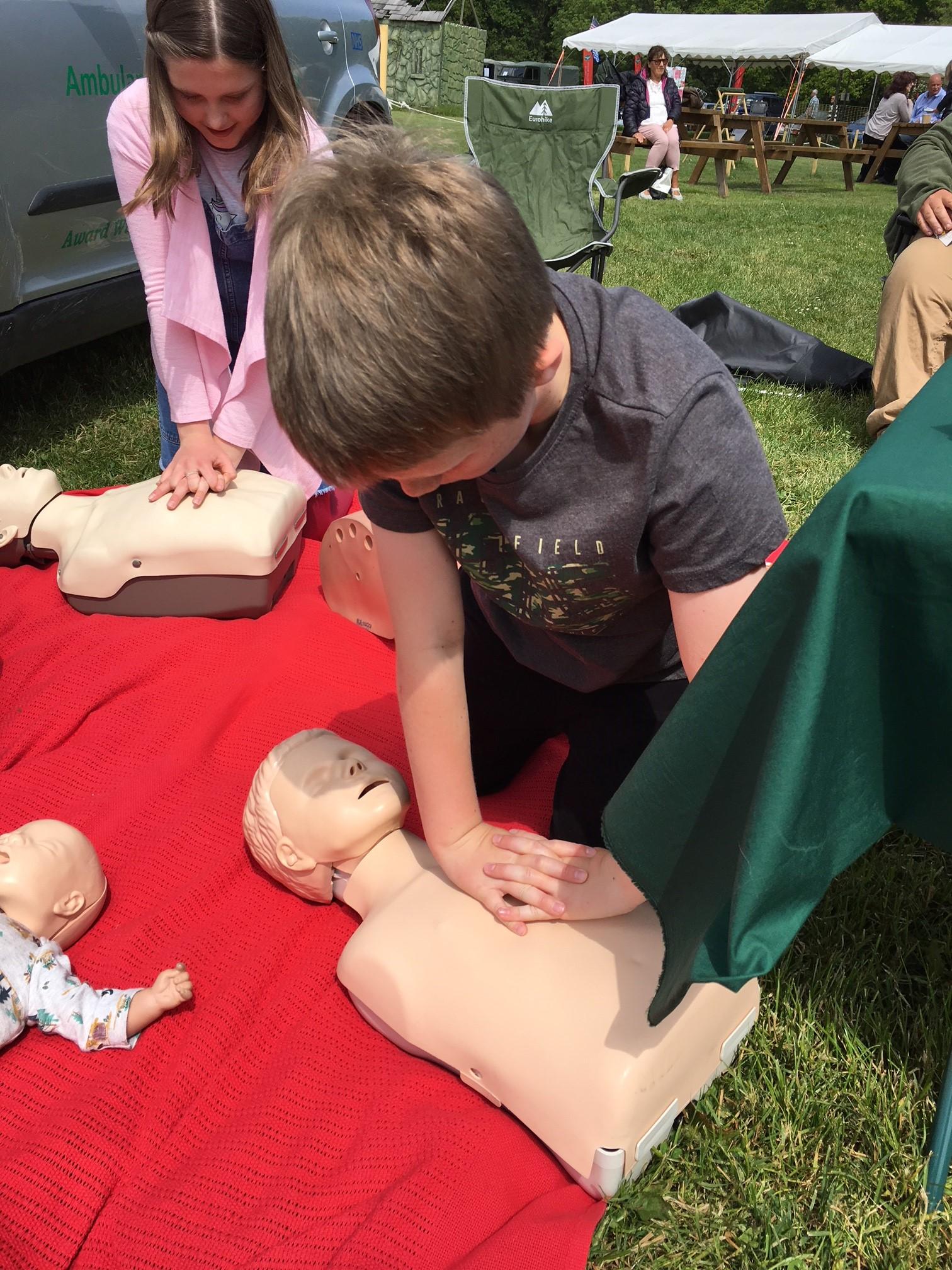 Child CPR Child.JPG