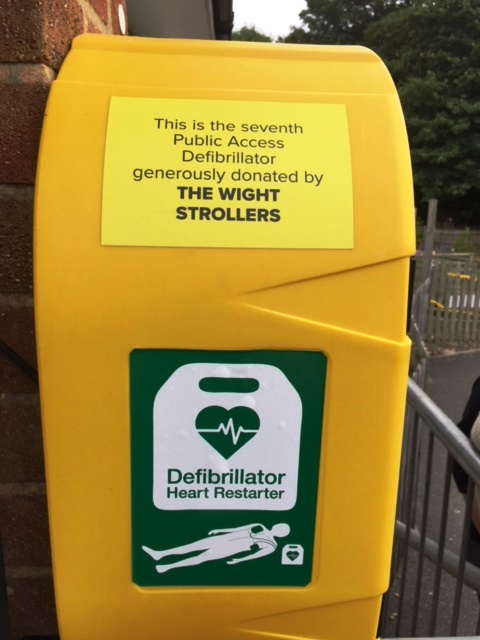 STOC STROLLERS AED CABINET.jpg