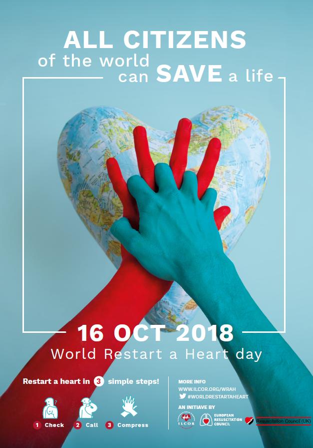 World restart a heart day 2018.png