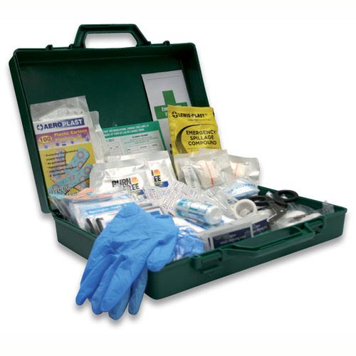 School First Aid Kit.jpg