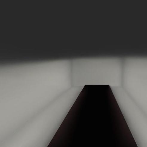 Silent Room SXSW2016 01 THUMB.jpg