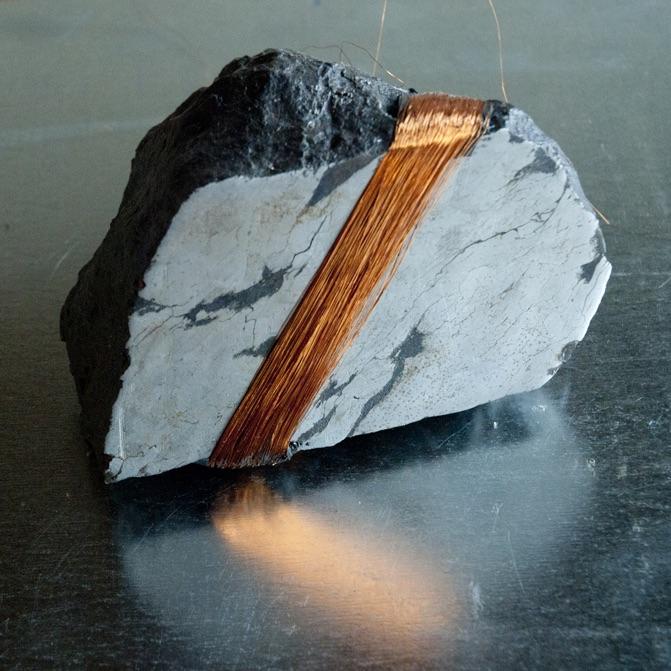 Stone Wire 01 THUMB.jpg