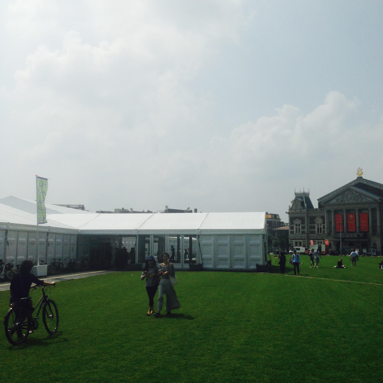 Amsterdam Art Fair 03.jpg