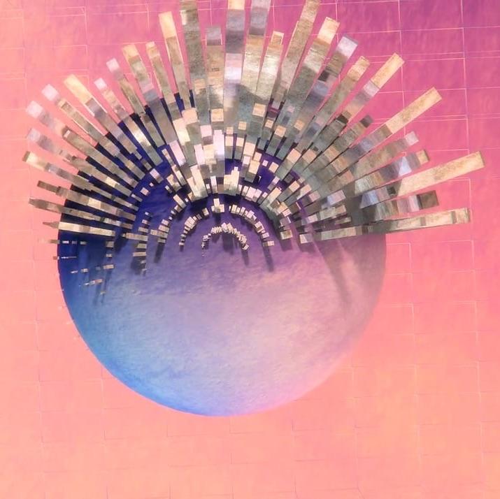 Soundwave ((7)) Architecture 02 THUMB.jpg