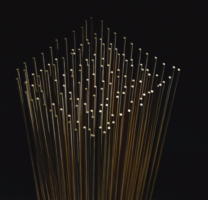 Harry Bertoia Sotheby Auction 01B.png