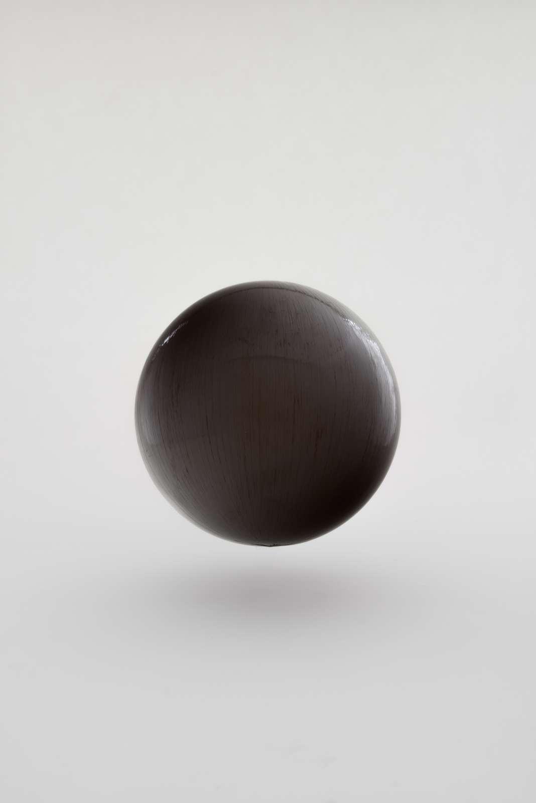 Sound Sphere Lyota Yagi 03.jpg