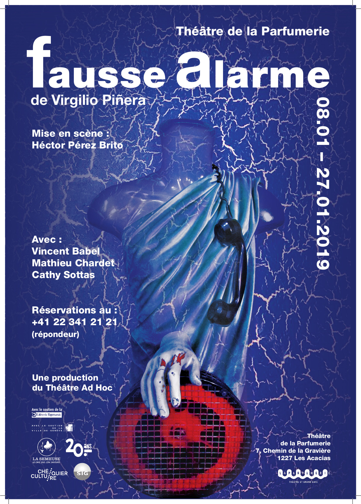 affiche_Fausse alarme.jpg