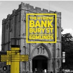 Hy Bank BSE.jpg