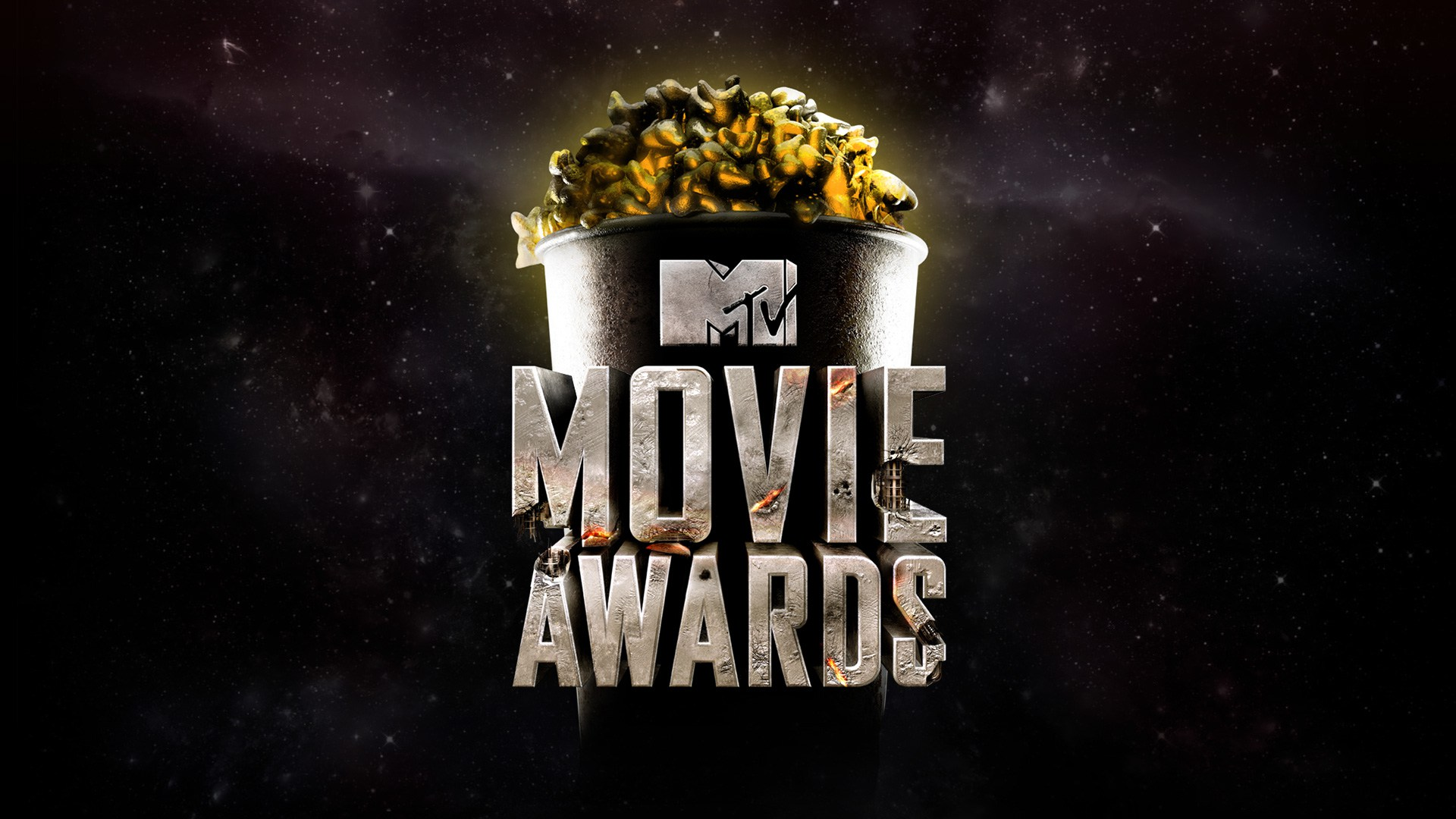 mtv-movie-awards-turn-25-this-year-02.jpg