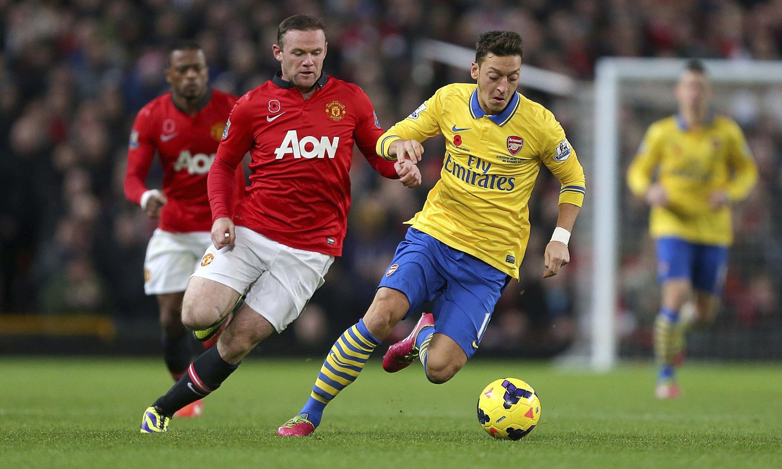 Manchester-United-vs-Arsenal-2.jpg