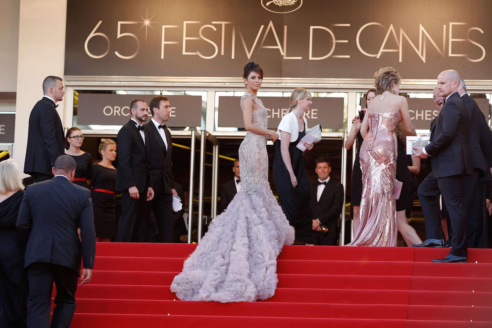 Cannes-Film-Festival-Celeb-Wallpapers.jpg