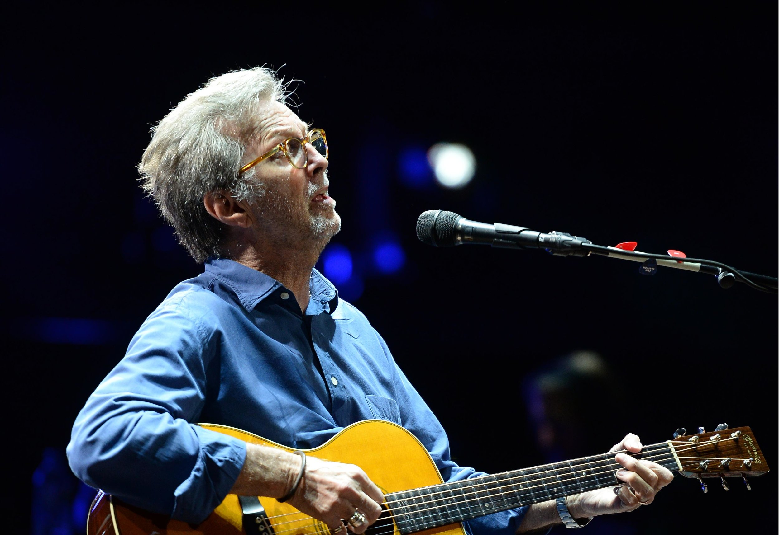 eric_clapton_-_live_at_the_rah_1004_george_chin.jpg