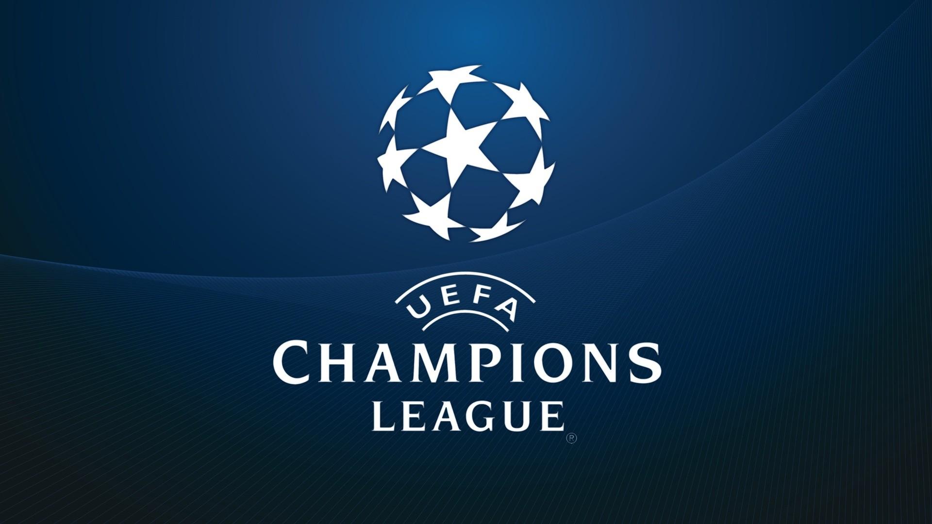 UEFAChampionsLeagueLogo-Getty2.jpg