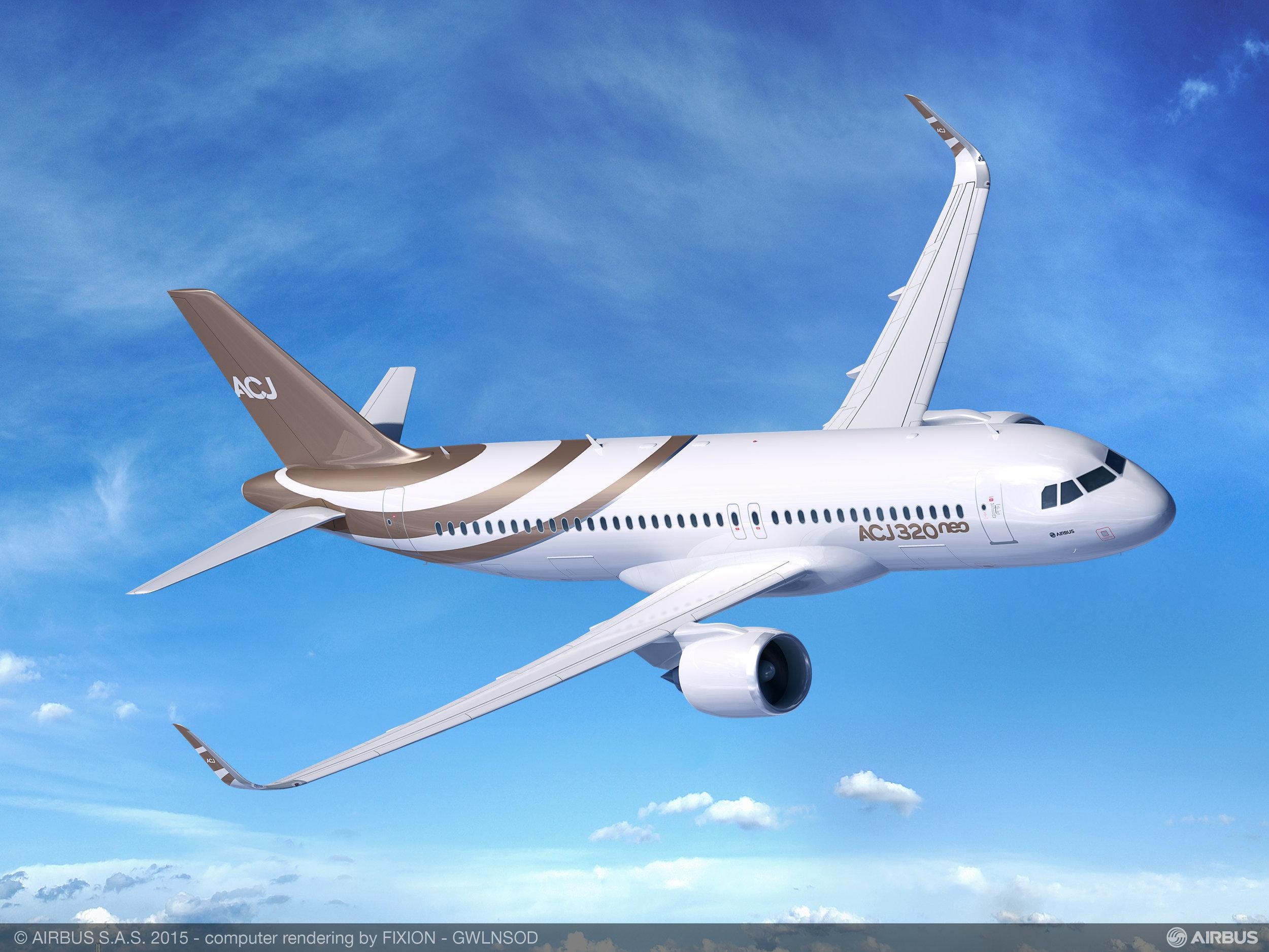 ACJ320neo_CFM_AIB_V07.jpg