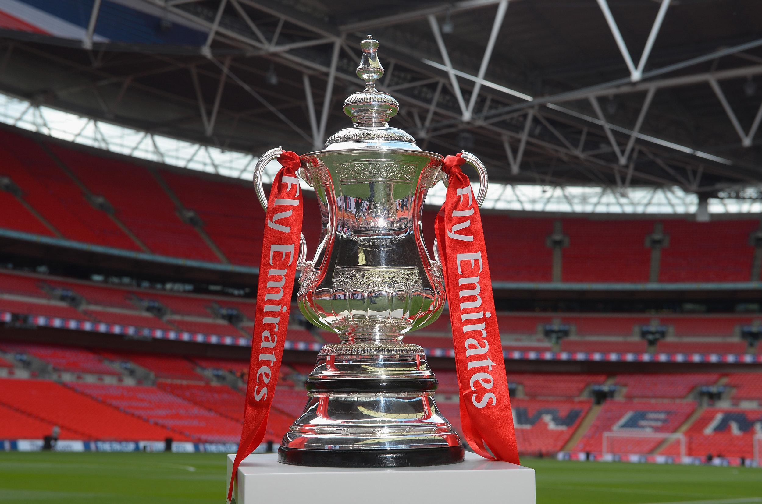emirates_fa_cup.jpeg
