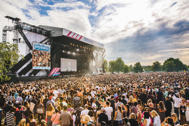 wireless-festival-finsbury-park.jpg