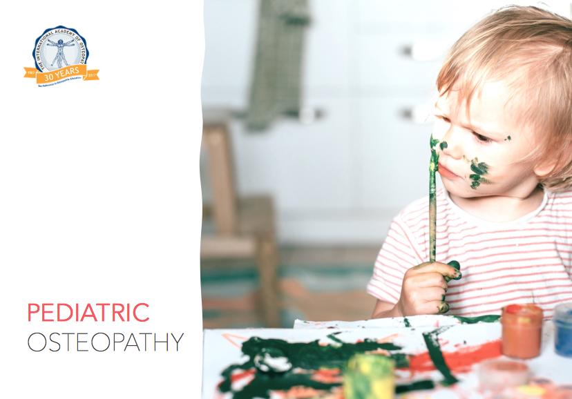 Pediatricosteopathy.png