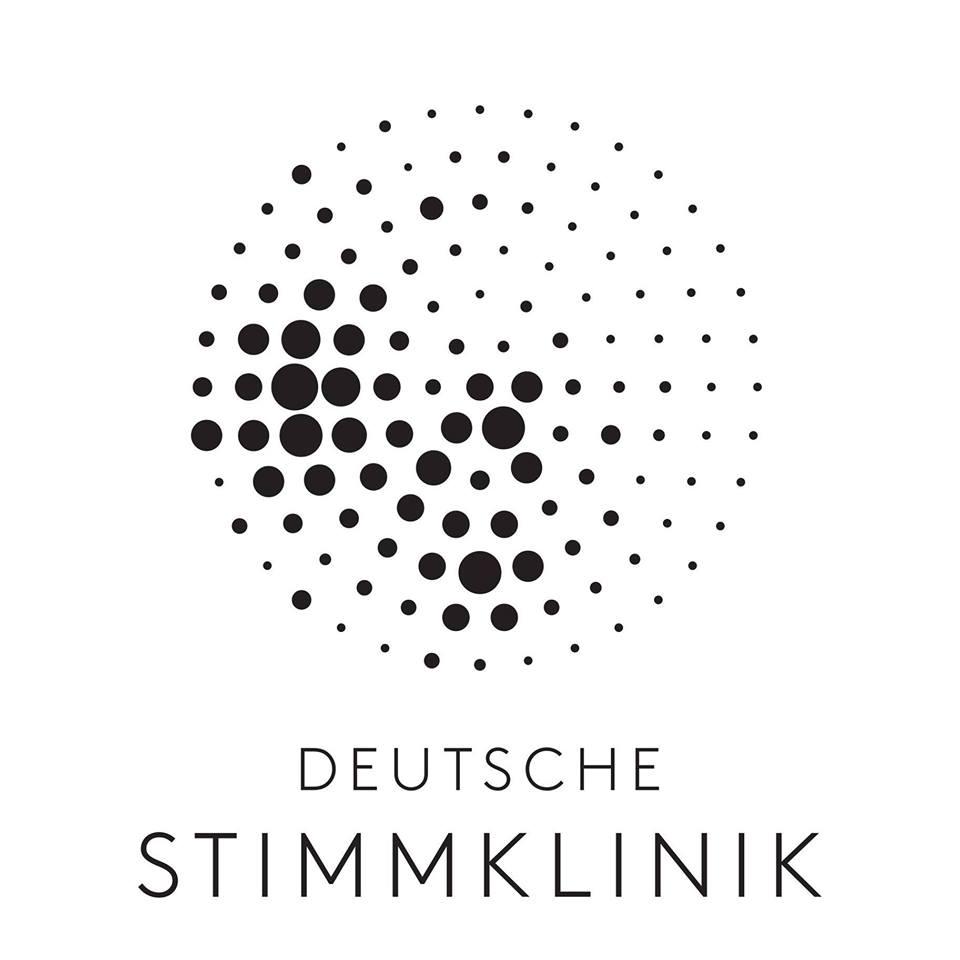 deutsche stimmkliniek.jpg