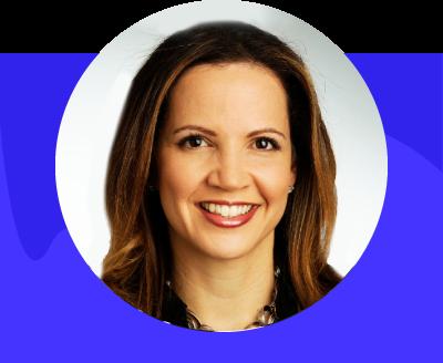 Leah Millheiser, MD - OB/GYN · Director of Female Sexual Medicine, Stanford University Medical Center