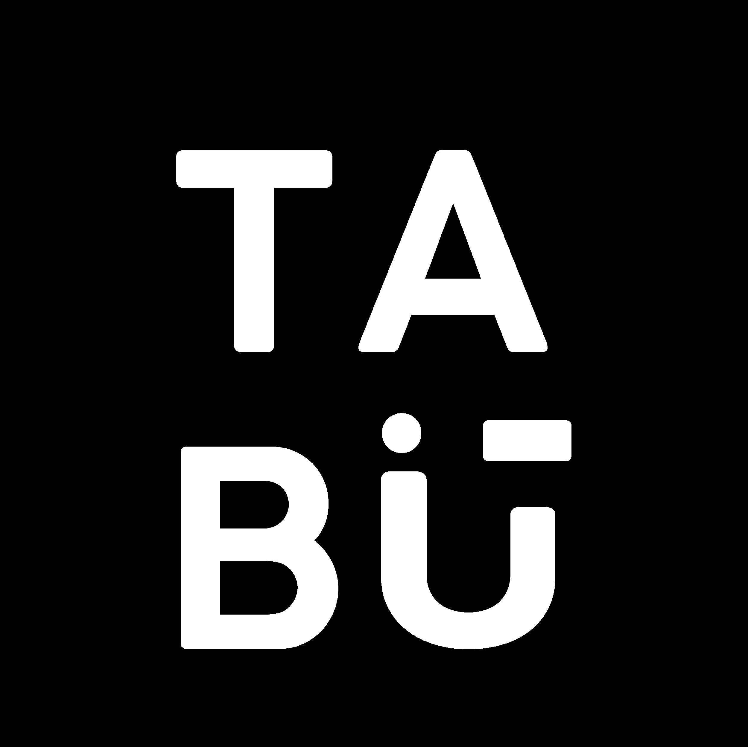Tabu_Logo_White.png