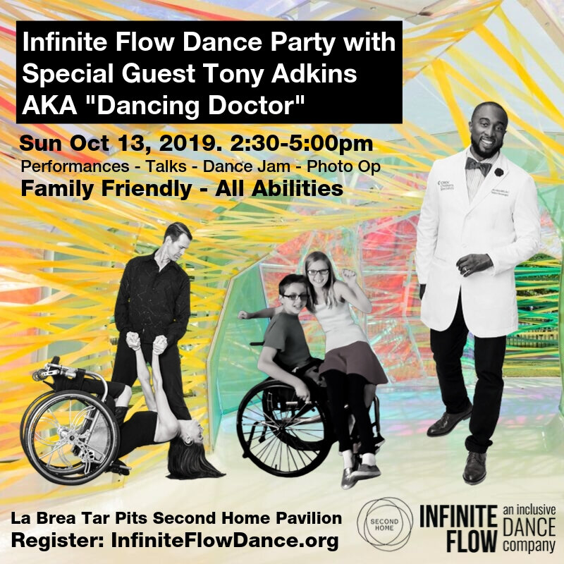 Infinite Flow Dance Party with Special Guest Tony Adkins AKA _Dancing Doctor_ (1).jpg