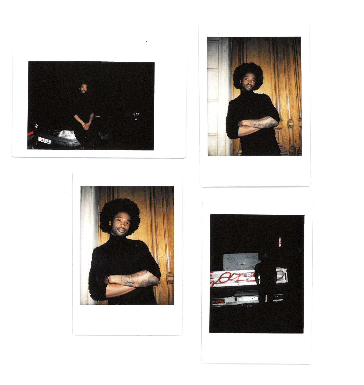 Marcus Riggs Bio Pic.jpg