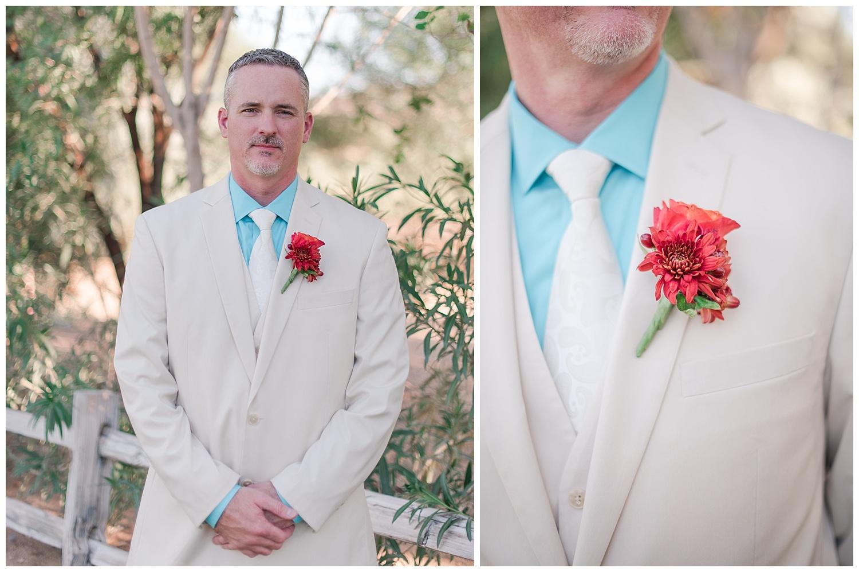 Groom, Wedding Photography