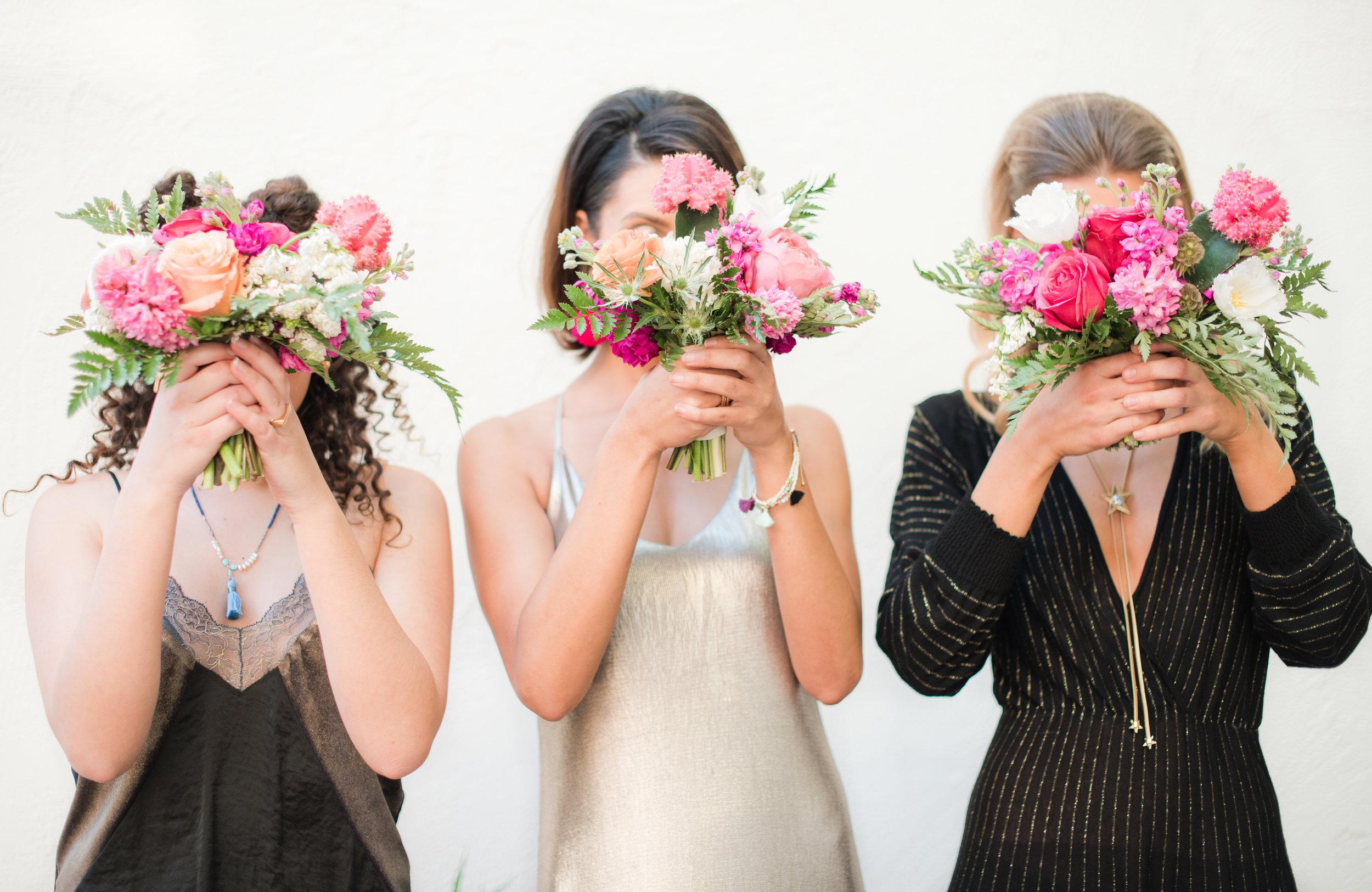 Bridesmaids 4743.jpg