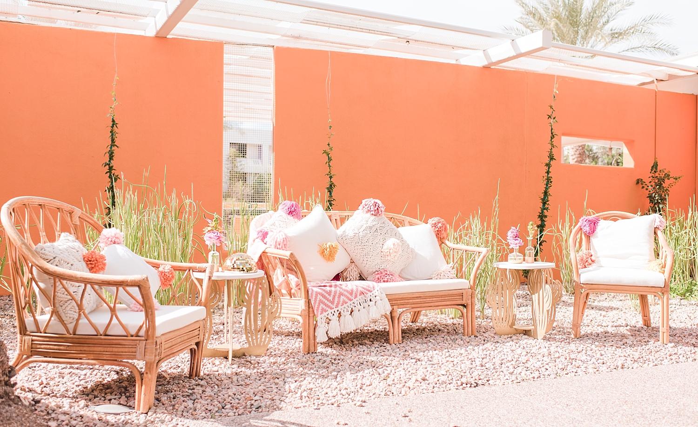 Saguaro 3092.jpg