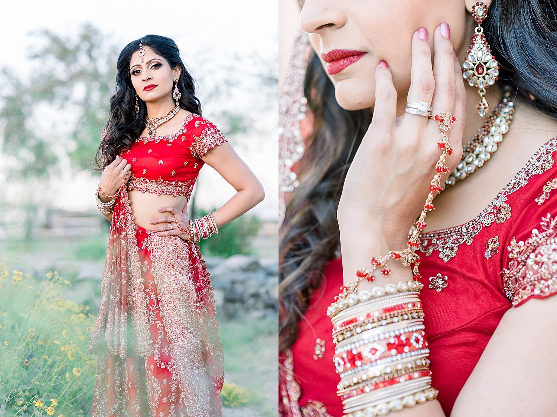 JMP_5691-Edit.jpgIndian Bridal Session with Neema Patel. Photos taken by Jade Min Photography in Phoenix, Arizona.