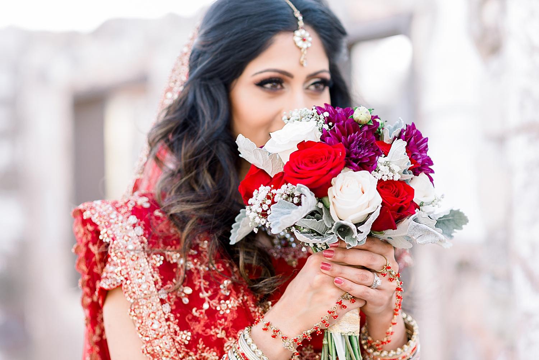 JMP_5280-Edit.jpgIndian Bridal Session with Neema Patel. Photos taken by Jade Min Photography in Phoenix, Arizona.