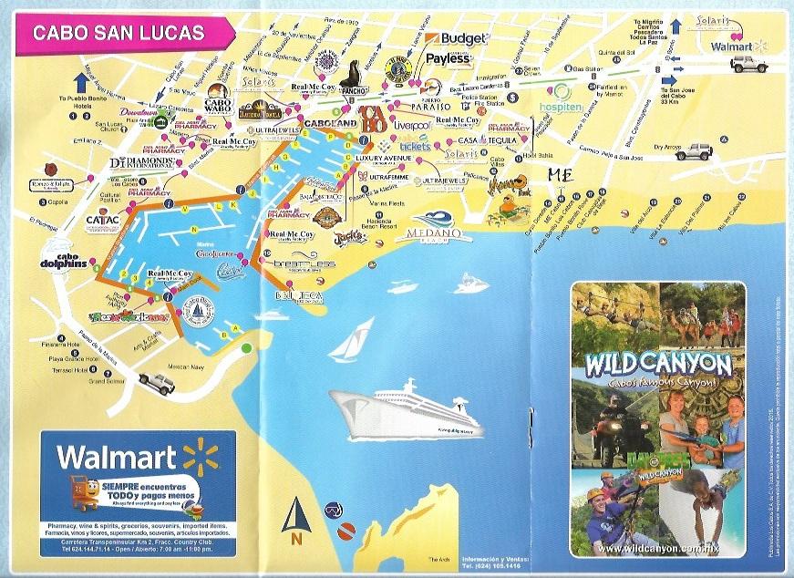 CABO+SAN+LUCAS+MAP.jpg
