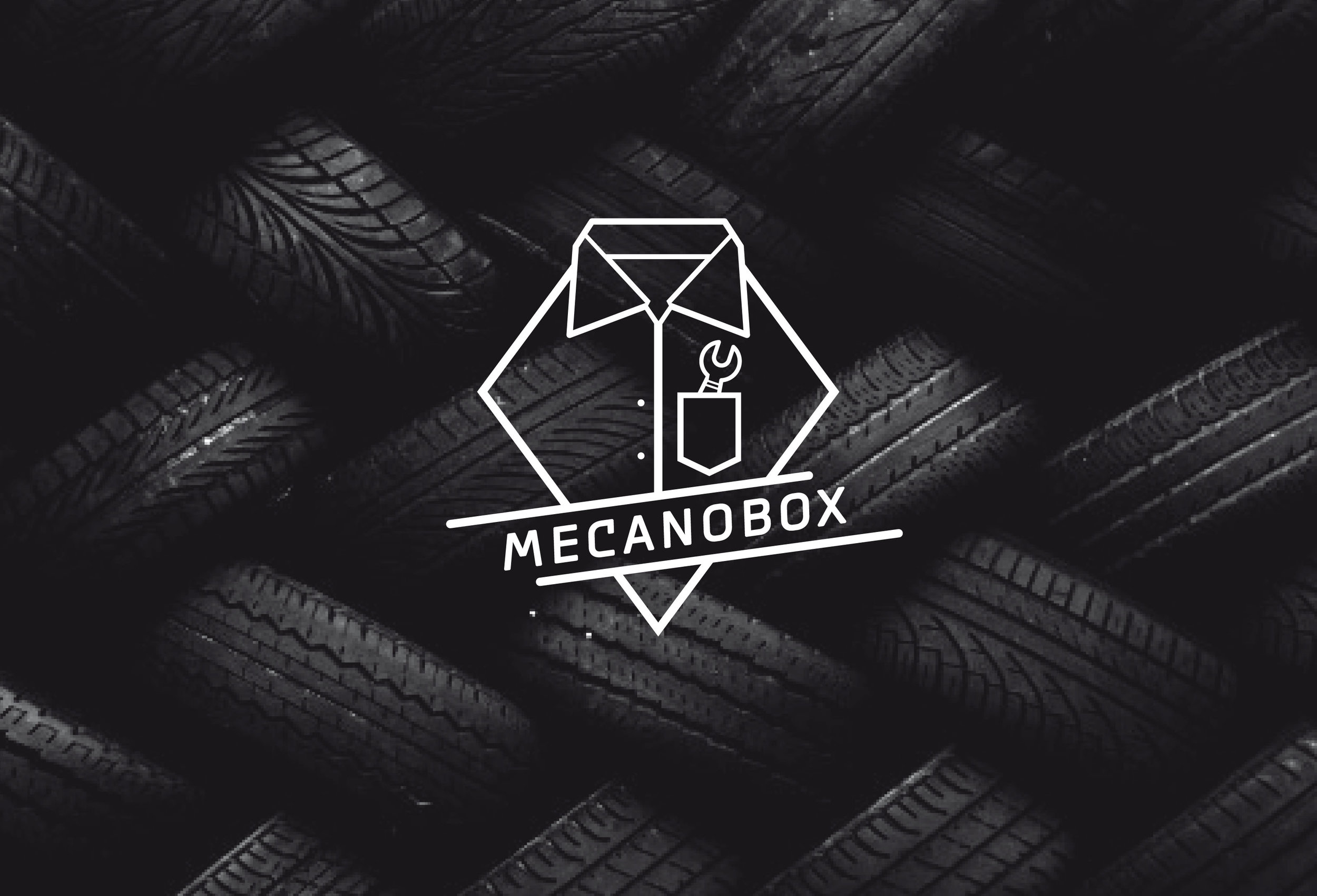 MECANOBOX1.jpg