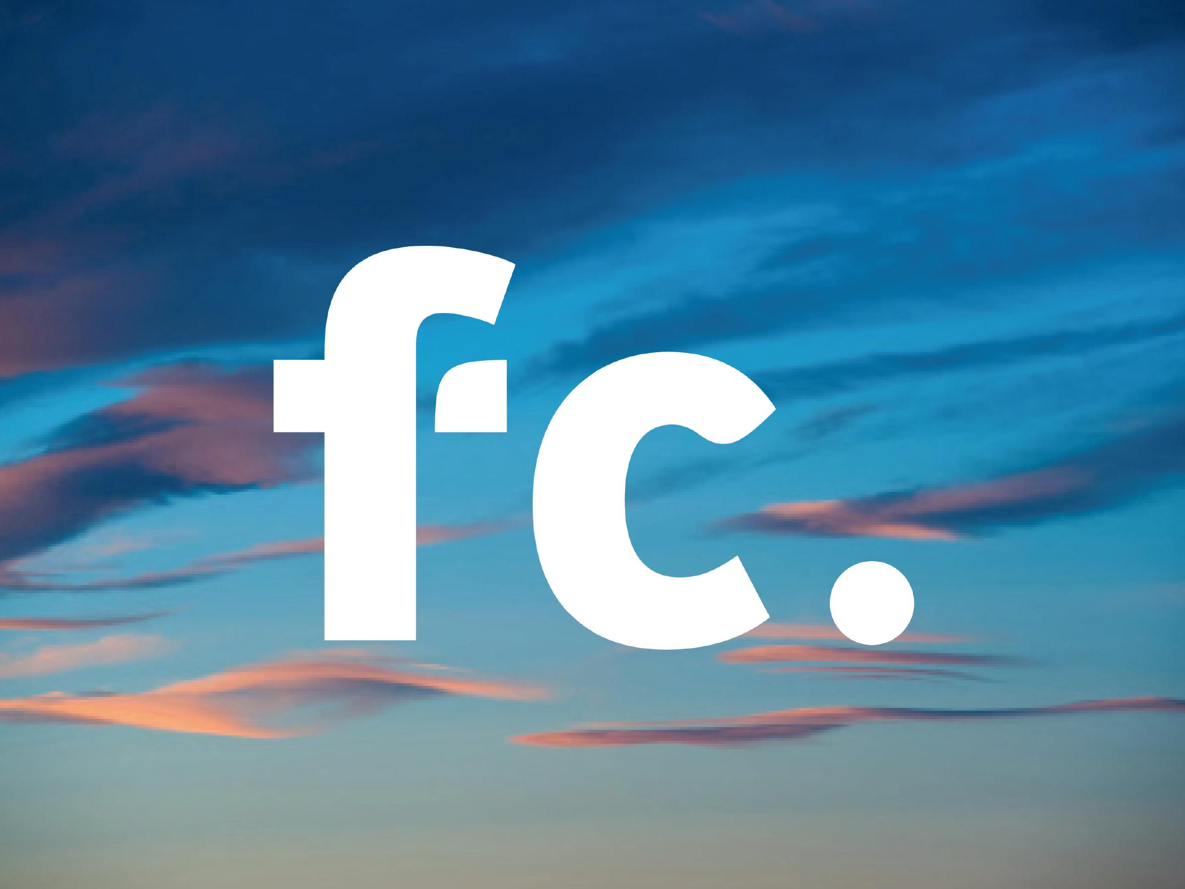 FC  Identité