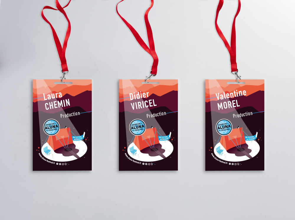 BADGE_AAF2018.jpg