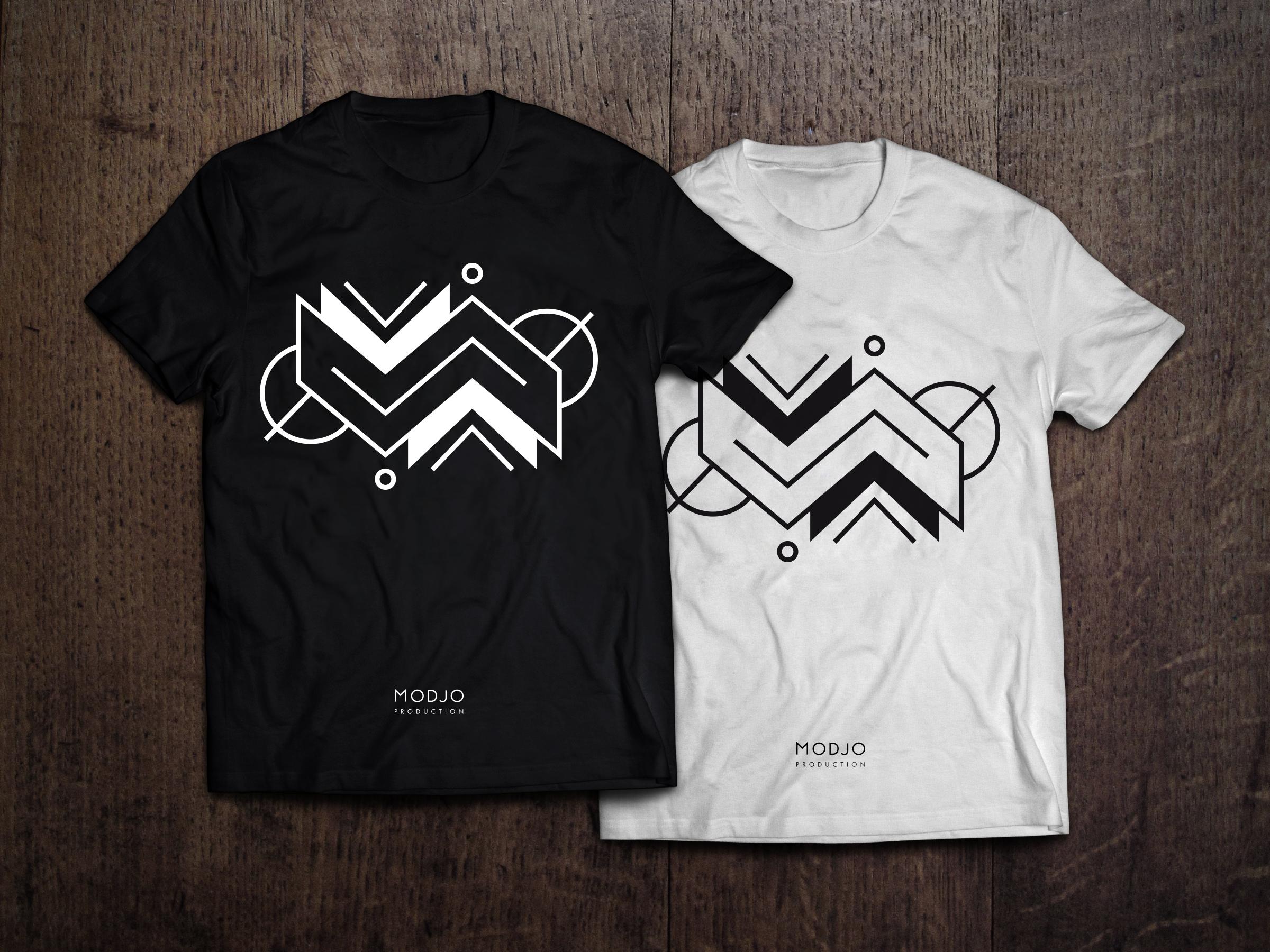 MODJO_tshirts.jpg