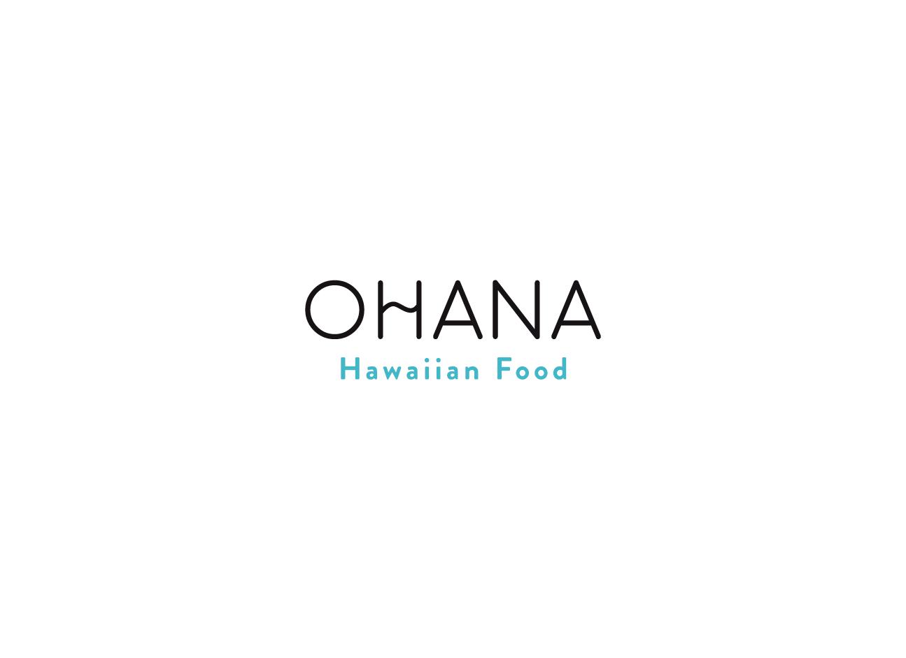 OHANA_hawaiian food.png