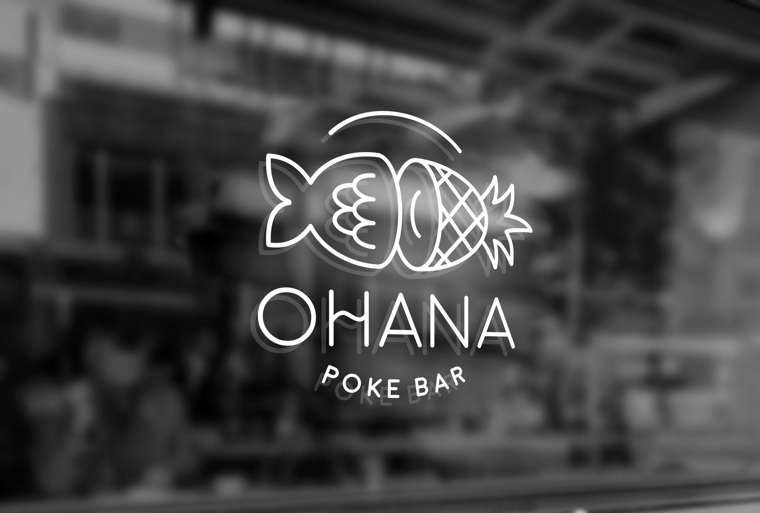 OHANA_logo vitrine.jpg