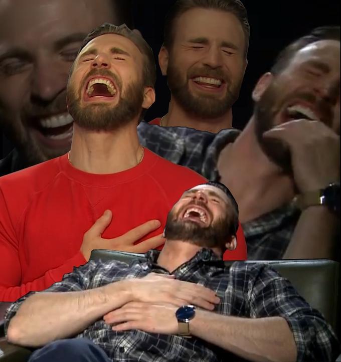 A Chris le da la risa.jpg