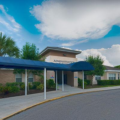 Tabernacle School - Sarasota, FL