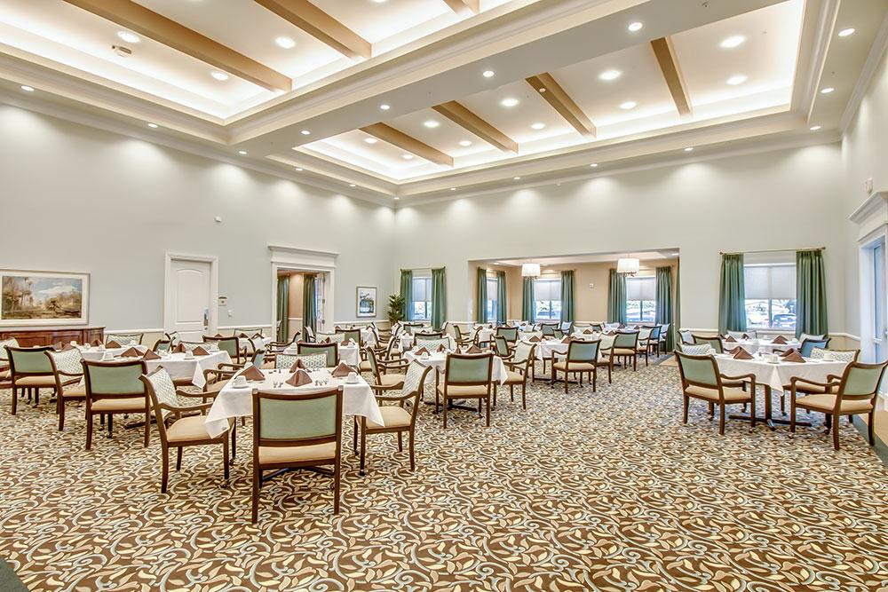 23412-Dining_Room.jpg
