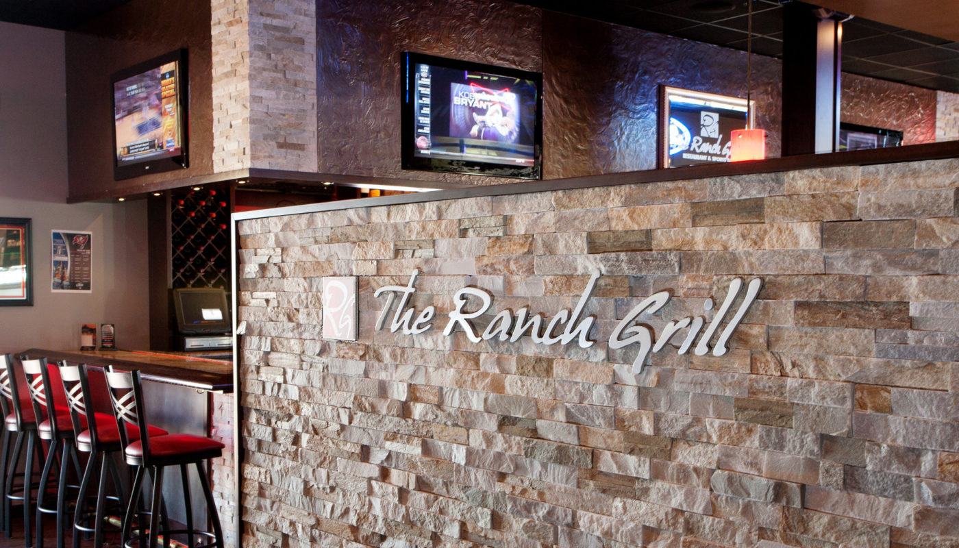 theranchgrill2-1400x800.jpg