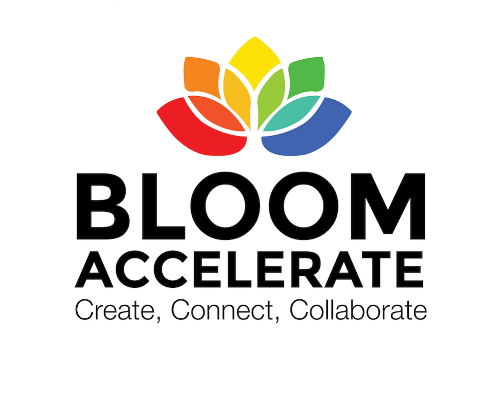 BLOOM_ACCEL_COLOUR_WHITE_BACK lowRes.png